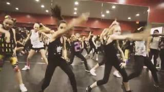 if it ain t love   jasonderulo   guygroove choreography   video edit by monseeworld