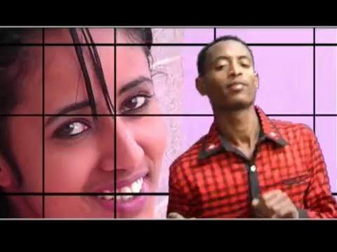Tajudin Ahmed - Bishaan taate (New 2013 Oromo Music)