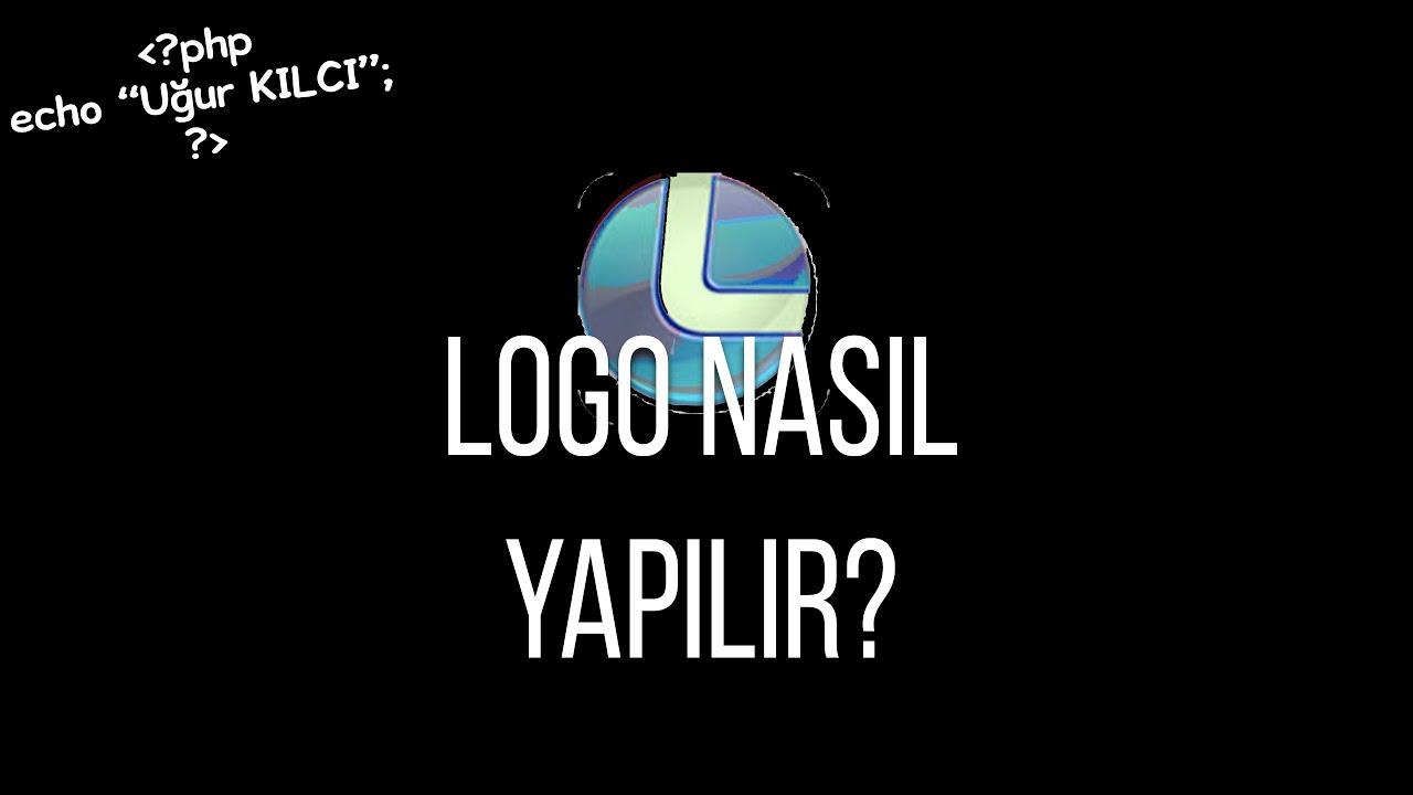 csgo logo maker