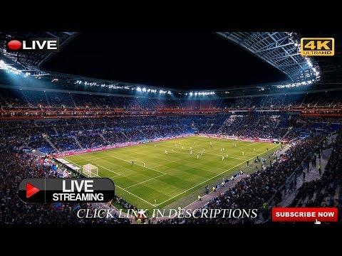 Ronaldo 3 Goals Video