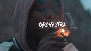 Drizzy- Orchestra ( Official Video) Dir By @prince485