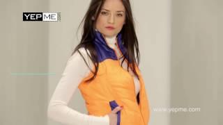 Winter Wear Trends/ Men's and Women's Winter Wear Collection/ Yepme