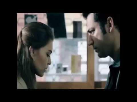 Ahmet Kaya-Nerden Bileceksiniz(SUSKUNLAR)