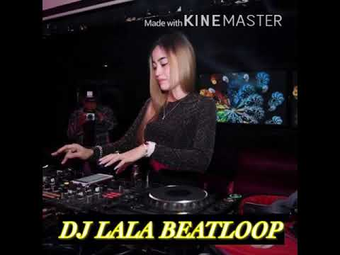 DJ LaLa 15 Oktober 2019 MP CLUB PEKANBARU