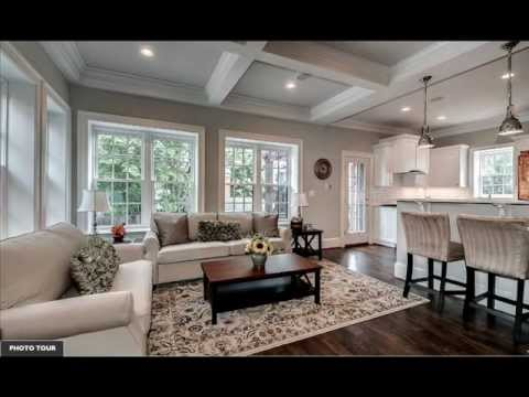 Cathedral Ave Nw Washington District Of Columbia Washington Dc State Homes For Sale Rent