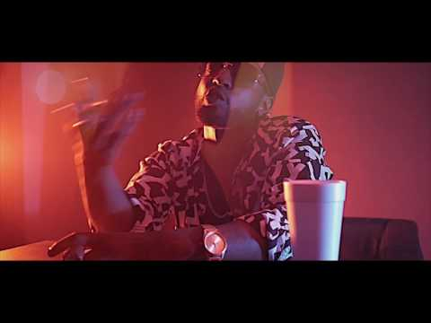Mook Boy-Sneaky World (Official Video)