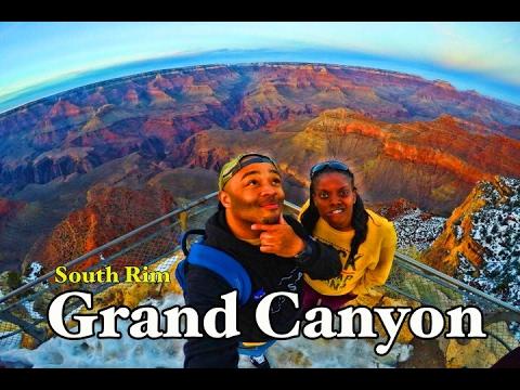 grand canyon national park in 1 epic minute don 39 s esl. Black Bedroom Furniture Sets. Home Design Ideas