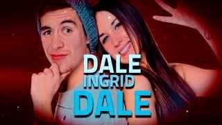 MAWI - Dale Ingrid (Video Lyrics Oficial) Contrataciones 099638810