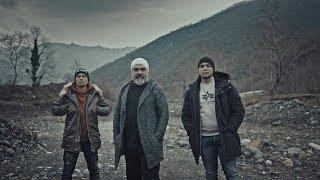 İZMİR MARŞI RAP (Yeni klip) Mehmet Borukçu Beyazkurt & E'dizzA feat. Metehan