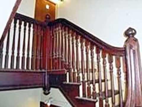 Homes for Sale - 138 E Philadelphia St York PA 17401 - John Vaughn