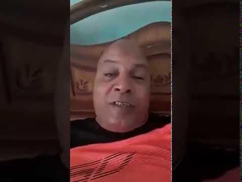 سلام عليكم ورحمه الله وبركاته انا لسه صاحي من حالا مالا فالا عادل شكل Youtube
