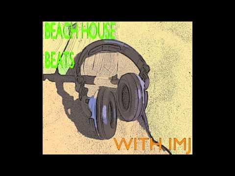 Beach House Beats - Episode 1, Podcast