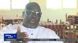Massata Diack denies lobbying for S. Korea's Winter Olympics bid