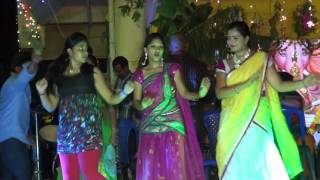 Bavalu sayya hd DJ Mix Video song 2016