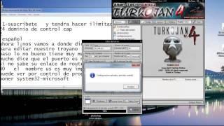 الطبعة الذهبية رتحميل黃金版下載鏈接Turkojan 4.0Gold Edition de Descarga