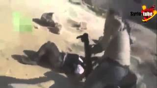 Канал новости  Сирия новости война