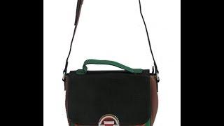 Обзор дорогих сумок - может лучше сэкономить  сумки оптом(, 2015-02-24T15:21:53.000Z)