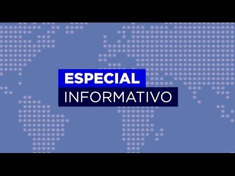 EN DIRECTO | Detenido el ex-presidente de la Comunidad de Madrid Ignacio Gonzalez