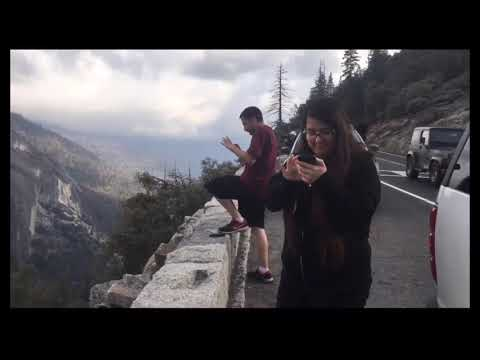 yosemite-national-park-road-trip