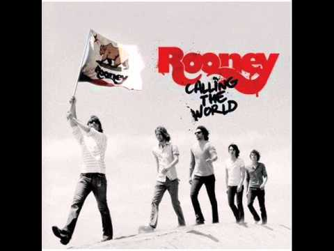 Rooney - When did your heart go missing