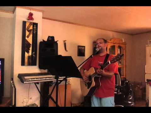 video-2012-08-23-18-48-45.mp4