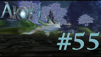 Questen , Sommer Lottery und was dann ? #55 | Let´s play Aion