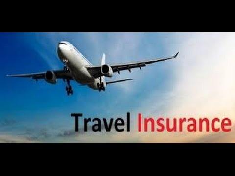 49 - Travel Medical Insurance