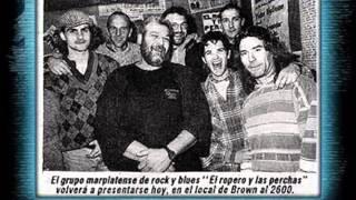 5to AFFAIRE - EL ROPERO Y LAS PERCHAS (1998)