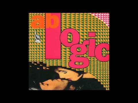 Get Up - AB Logic 1992
