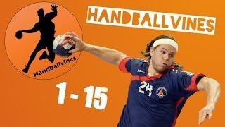 HandballVines 1-15