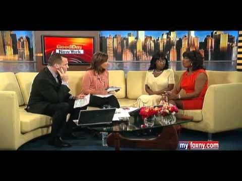 Good Day New York Fox 5 Morning Show - YouTube