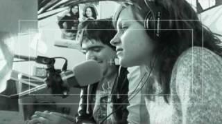 Катя Чехова — Жаль