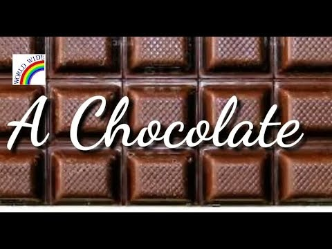 Happy Chocolate Day 2018 Wishes Whatsapp Video Greetings Message