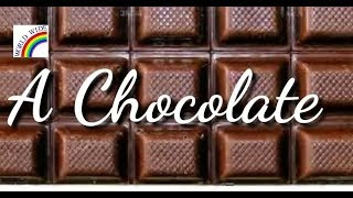 Happy Chocolate Day 2019 Wishes,Whatsapp Video,Greetings,Message,Download Beautiful Quotes sms