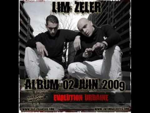album zeler