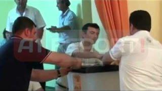Zgjedhjet, Berisha: Propozoj që mosha e votimit të ulet në 16 vjeç