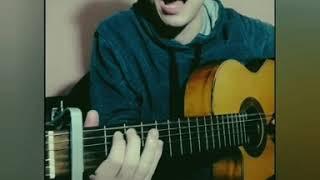 Las mejores 4 canciones de Camilo #Tiktok 3