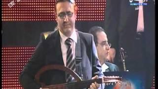 10yara in layali febrayer 2011 golli meta choufak