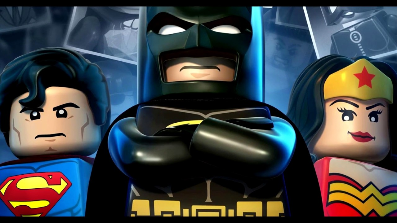 the lego batman movie lego 2017 coloring pages youtube