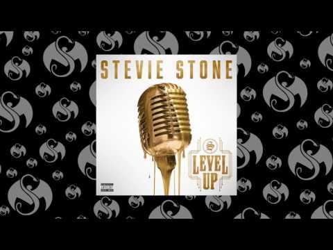 Stevie Stone  Eat II Feat Tech N9ne, JL & Joey Cool  Preorder Track