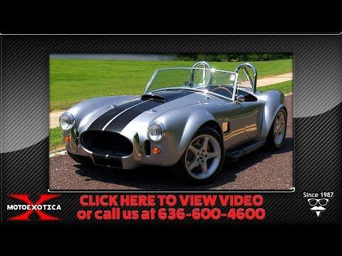 1965-ac-cobra-factory-five-mk.-iv-replica-(sold)