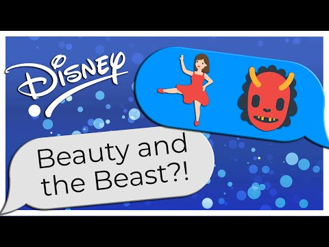 can-you-guess-the-disney-movie-from-just-emojis?