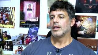 Alexandre Frota - Vitrine 25/10/2011