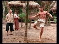 KARATE - FILMY - YouTube