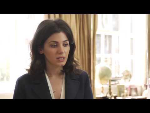 Katie Melua - A Time to Buy (Track by...