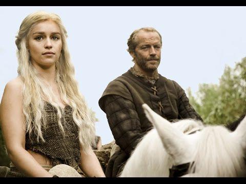 Sia - The Greatest (Türkçe Çeviri) Daenerys Targaryen