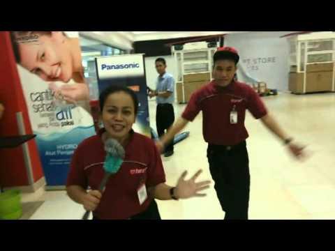 video-ucapan-ulang-tahun-egs---area-transmart-tangerang