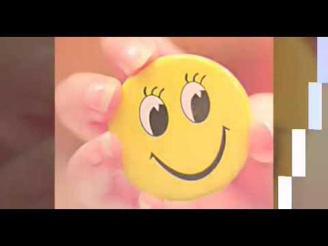 انشودة عن الإبتسامه Youtube