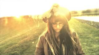 Paper Thin Skin- Kenzie Coyne