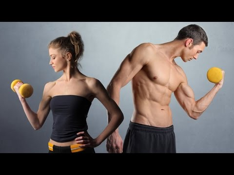 Зачем заниматься спортом или 8 причин заняться фитнесом. Мотивация для занятий спортом